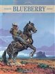 BLUEBERRY - INTEGRALE - BLUEBERRY-INTEGRALE-TOME 7